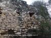Castell dels Montgons – La Canonja