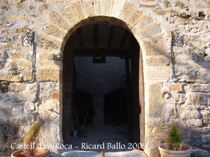 castell-den-roca-090812_508