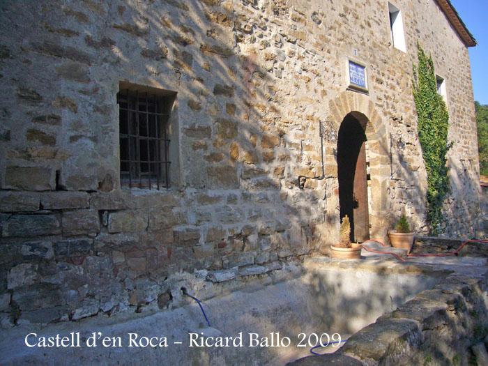castell-den-roca-090812_510bis