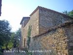 Castell d'en Roca