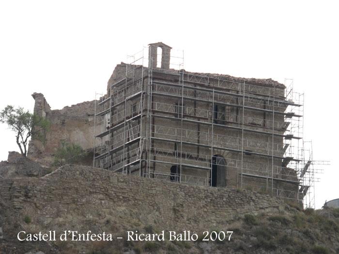 castell-denfesta-070829_702