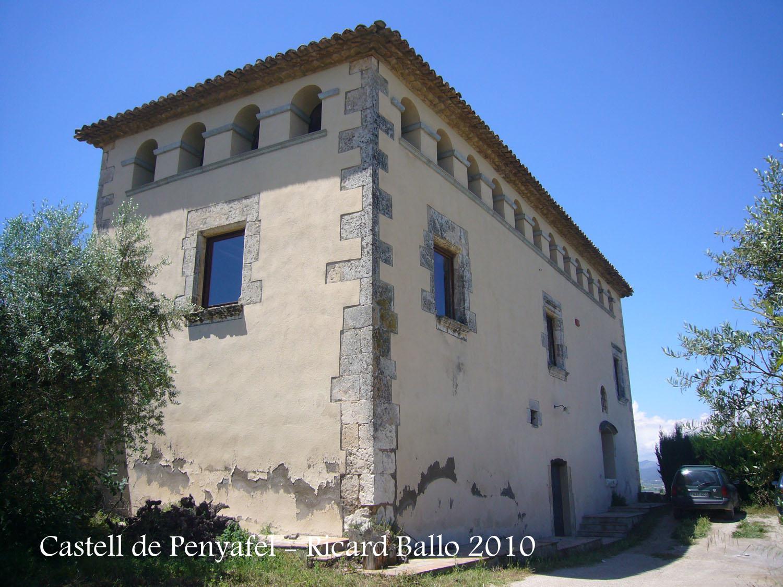 castell-de-penyafel-100612_513