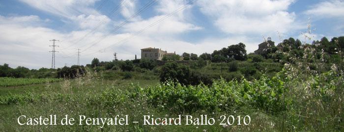 castell-de-penyafel-100612_702bis