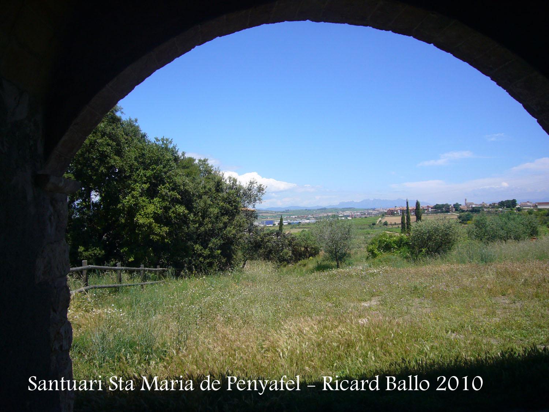 santuari-de-santa-maria-de-penyafel-100612_503bisblog