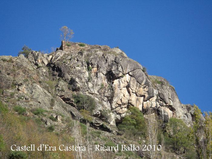 castell-dera-castera-101022_704