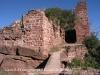 Castell d'Eramprunyà