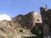Castell d'Erillcastell