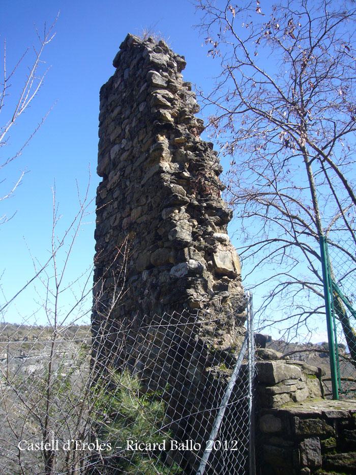 castell-deroles-120323_501