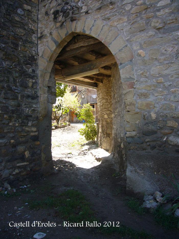 castell-deroles-120323_502