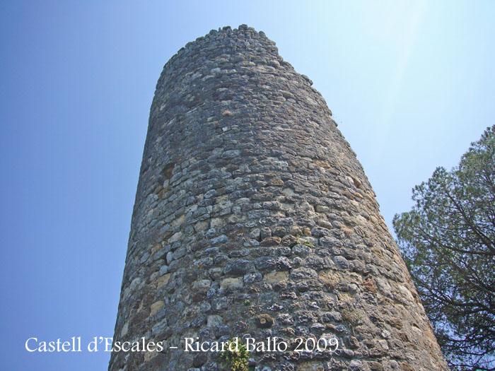 castell-d-escales-090624_519bis