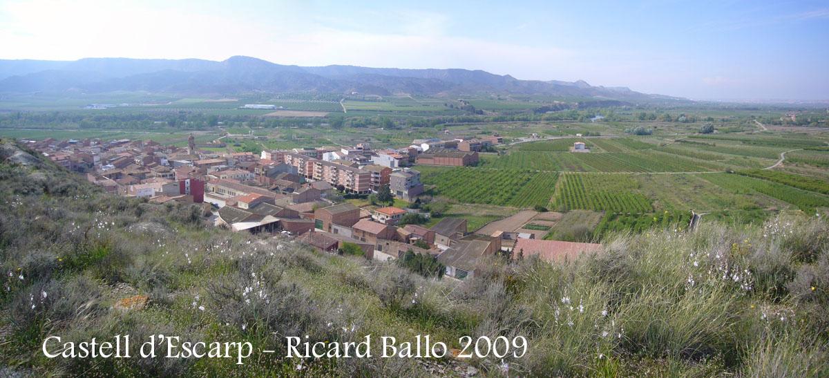 castell-de-la-granja-descarp-090406_505-506