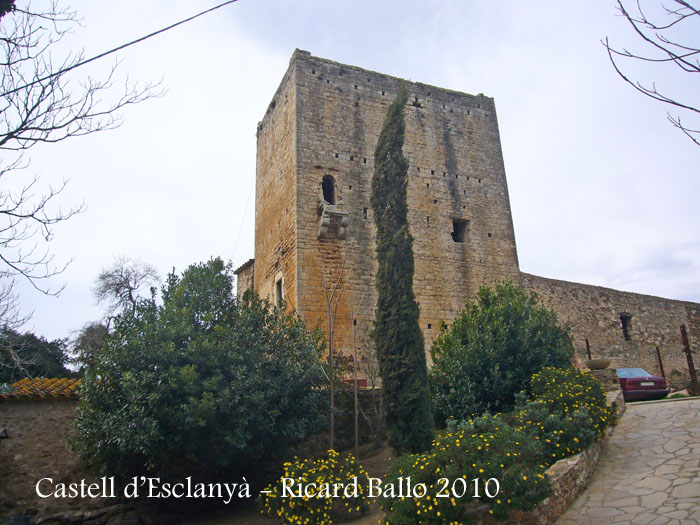 castell-desclanya-100225_504bis