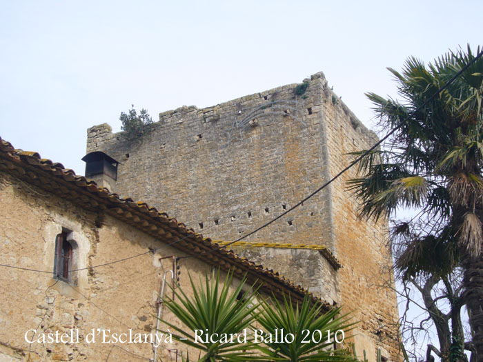 castell-desclanya-100225_516