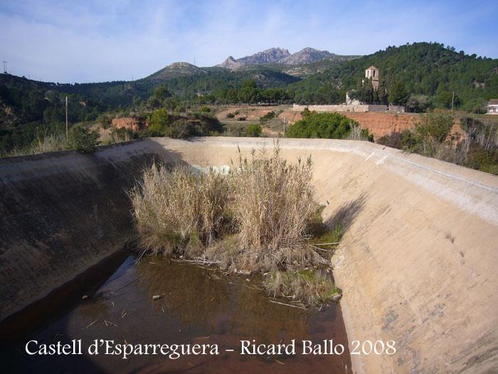 castell-d-esparreguera-081213_504