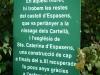Castell d'Espasens – Fontcoberta