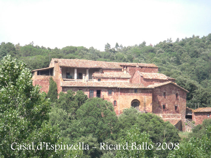 casal-despinzella-080726_704
