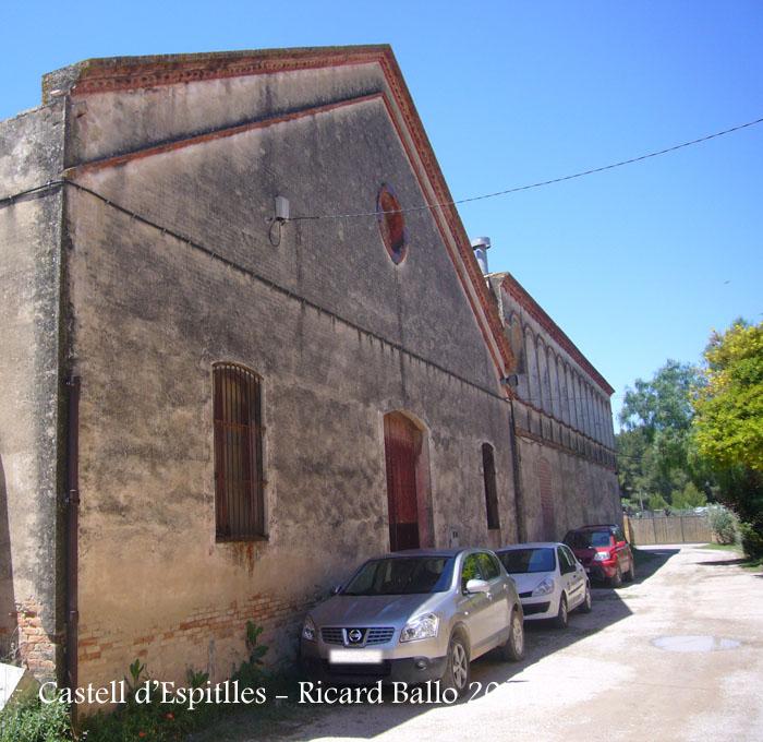 castell-despitlles-100612_501bis