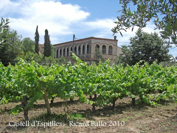 castell-despitlles-100612_703bis