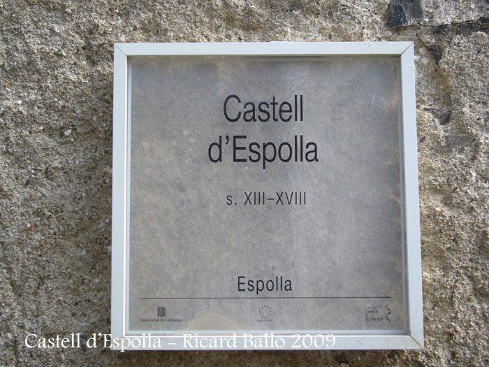 castell-d-espolla-090715_501