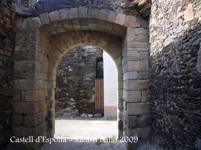 castell-d-espolla-090715_509