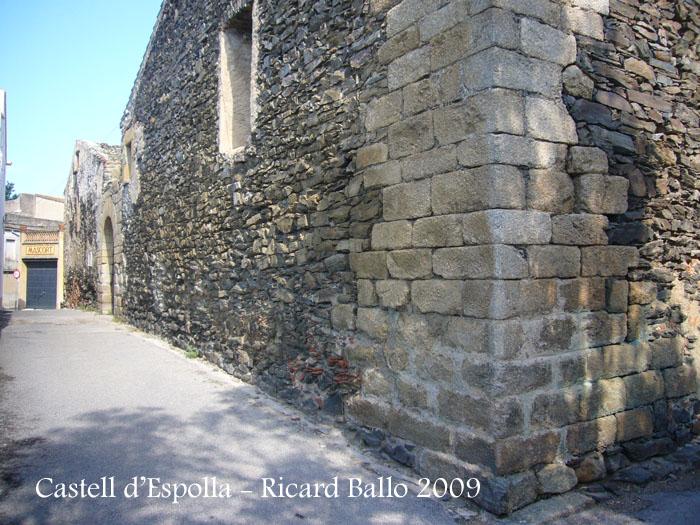 castell-d-espolla-090715_511