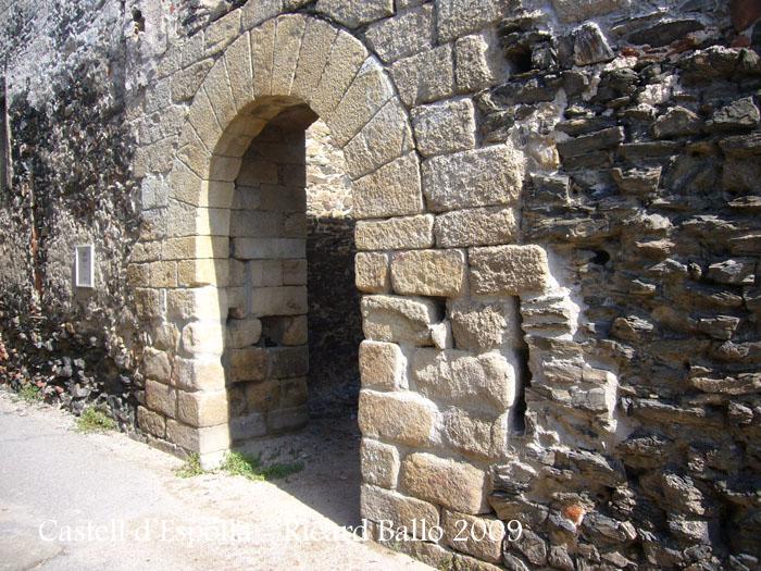 castell-d-espolla-090715_515