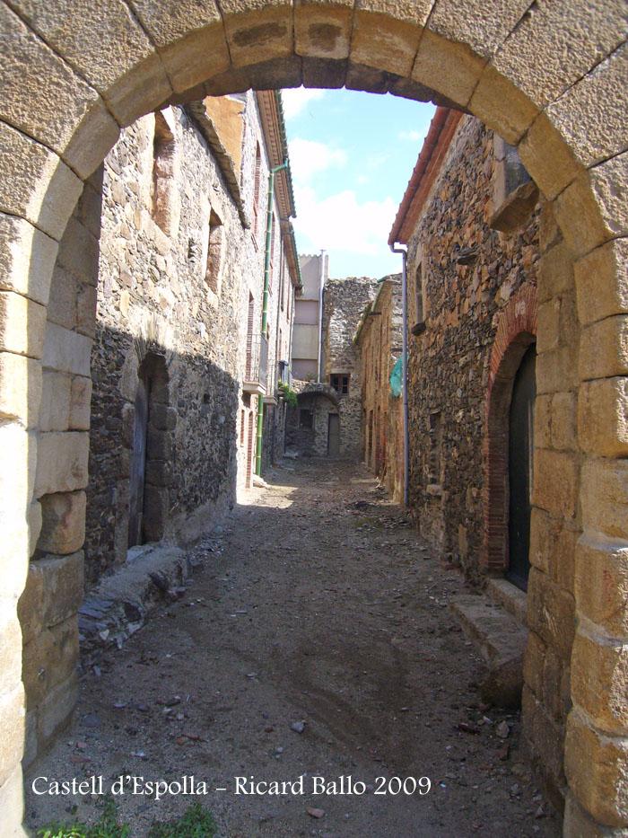 castell-d-espolla-090715_516