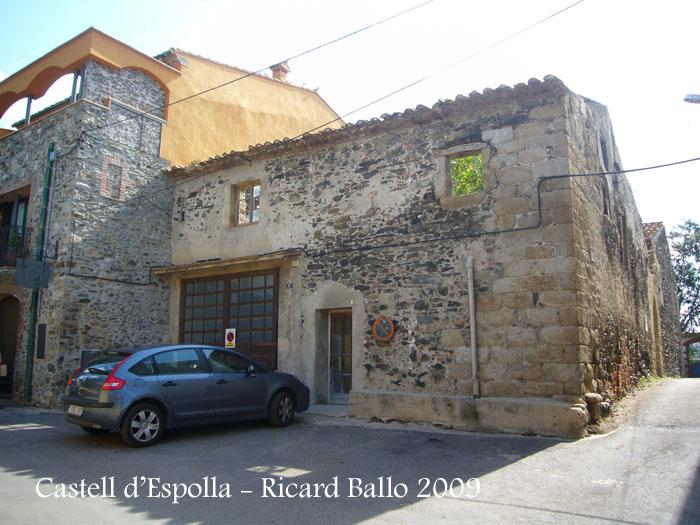 castell-d-espolla-090715_518