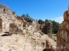 Castell d'Esponellà