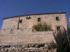 Castell d'Estaràs