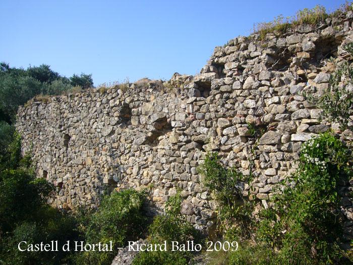 castell-d-hortal-090715_509