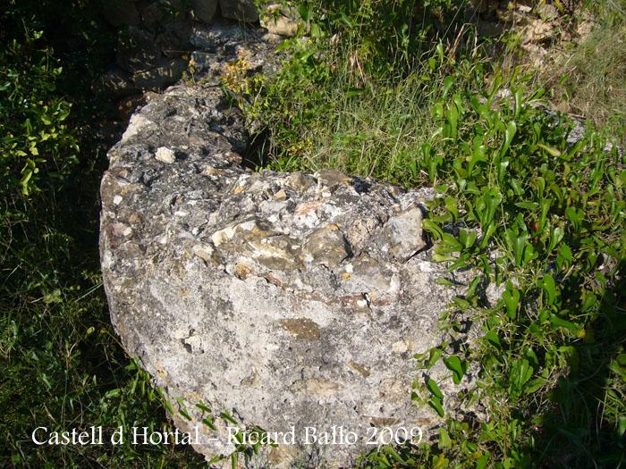 castell-d-hortal-090715_510