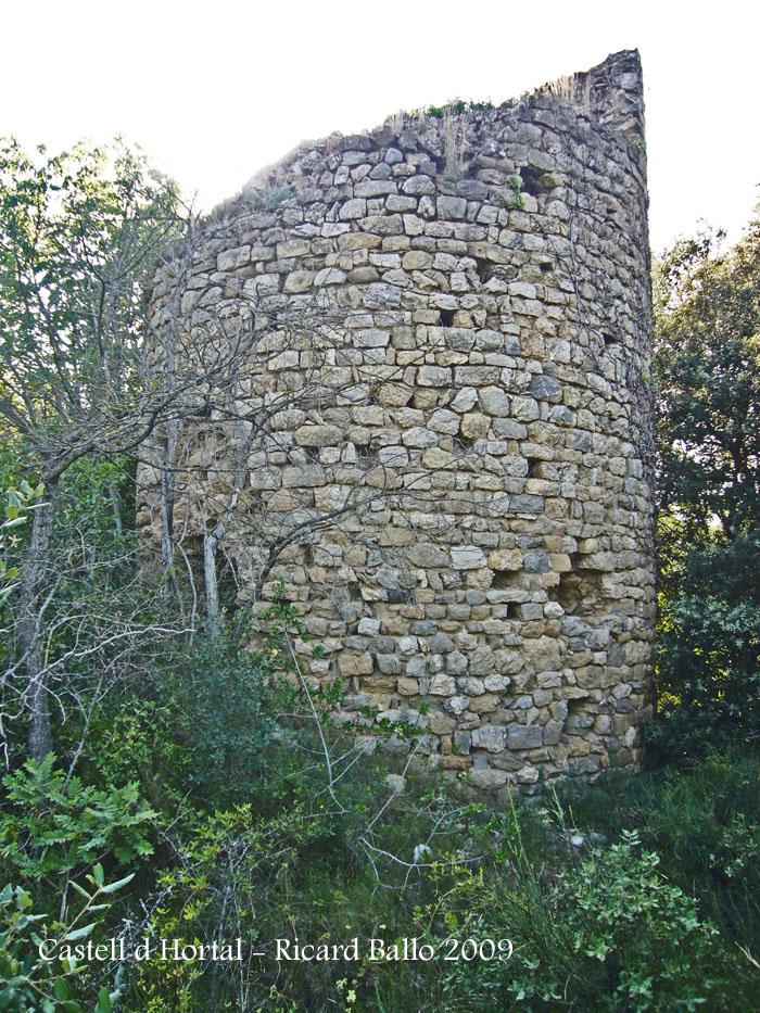 castell-d-hortal-090715_517bis