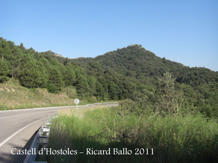 castell-dhostoles-110920_508
