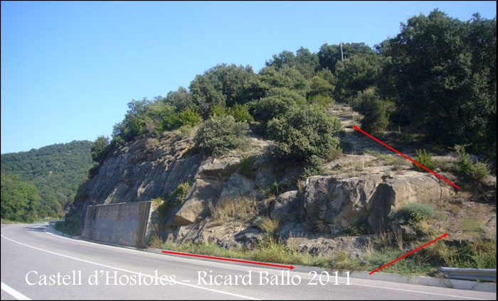 castell-dhostoles-110922-inici-cami-a-peu