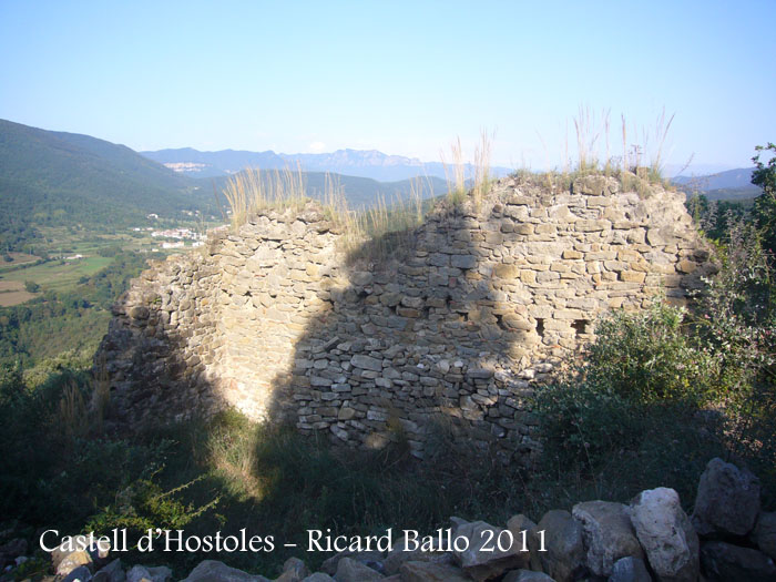 castell-dhostoles-110922_520