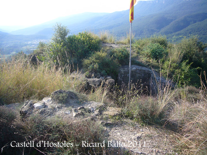 castell-dhostoles-110922_534