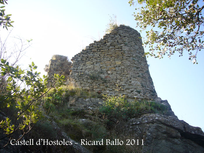 castell-dhostoles-110922_537