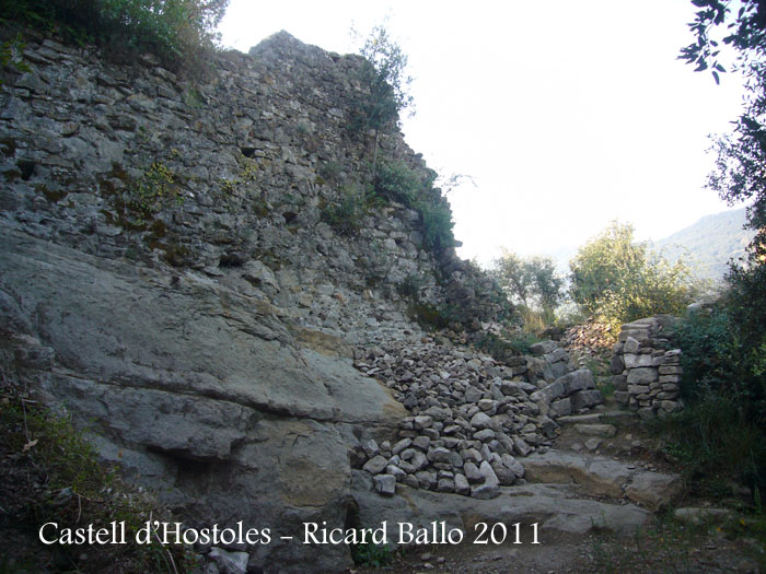 castell-dhostoles-110922_541