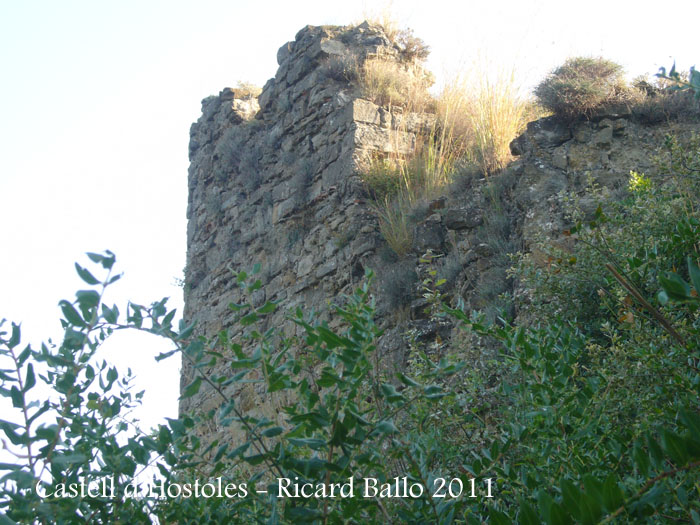 castell-dhostoles-110922_543