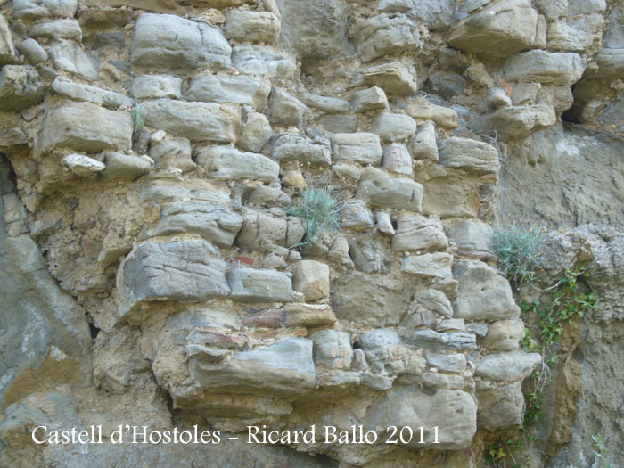 castell-dhostoles-110922_544