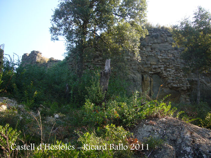 castell-dhostoles-110922_545