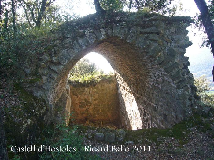 castell-dhostoles-110922_554bis