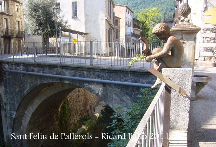 sant-feliu-de-pallerols-110922_519bis