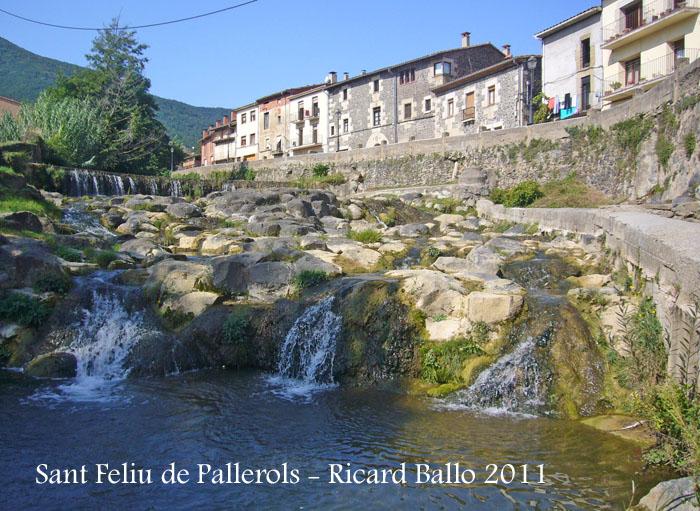 sant-feliu-de-pallerols-110922_528bis