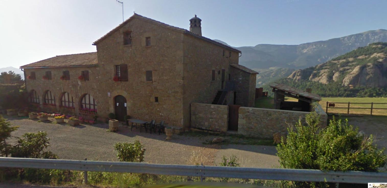 castell-disanta-mapa-google-inici-cami
