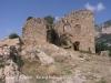 Castell d'Odèn
