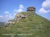 Castell d'Ofegat