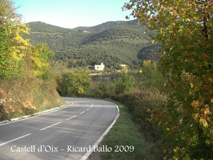 castell-doix-091024_701