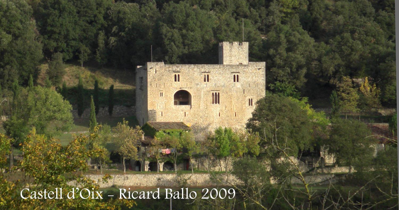 castell-doix-091024_703bis